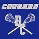 Barron Collier High School - Girls Varisty Lacrosse