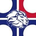 Lutheran High North  - Lutheran High North Varsity Football
