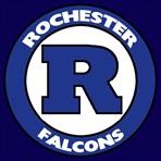 Rochester High School - Rochester Varsity Football