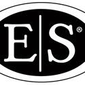 Ewing Sports - Football