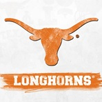 Donny  Eckhardt Youth Teams - Magnolia Longhorns