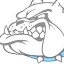 Woodward High School - Boys' Varsity Football