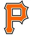 Plattsburgh High School - Boys' Varsity Football