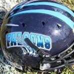 Central (Capitol Heights) High School - Boys Varsity Football