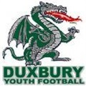 Duxbury Youth Football - D6 Midgets - Coach Chrusz