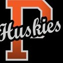 Pawhuska High School - Boys Varsity Football