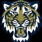 Douglasville Tigercubs - DTC