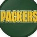 Bend Park and Rec - 2016 Packers
