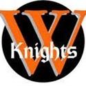 Wartburg College - Womens Varsity Volleyball