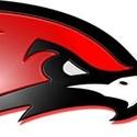 Rossview High School - Girls' Varsity Basketball