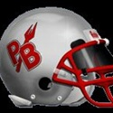 Port Barre High School - Red Devils