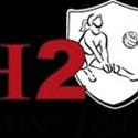 Washington University - 2016 H2STL 15 UnderArmour