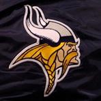 Marysville High School - Marysville Varsity Football