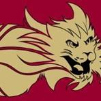 Tullahoma High School - Tullahoma Girls' Varsity Basketball