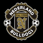 Nederland High School - Boys' Varsity Soccer