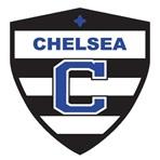Chelsea High School - Chelsea Boys' Varsity Soccer