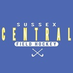 Sussex Central High School - Girls' Varsity Field Hockey