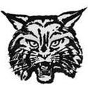 Tullahoma High School - Junior Varsity