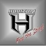 Horizon High School - Girls Varsity Basketball