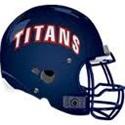 Shaler Area High School - Boys Varsity Football
