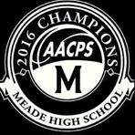 Meade High School - Boys Varsity Basketball