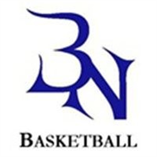 Byron Nelson High School - Girls' Varsity Basketball