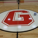 Grove City College - Grove City College Volleyball