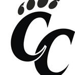 Crawford County High School - Boys Varsity Football