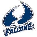 Saint Augustine's University - Women's Basketball