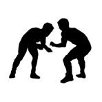 H-L-V High School - Boys' Varsity Wrestling