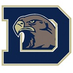 Dacula High School - Varsity Wrestling