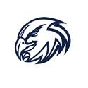 Urbana High School - Varsity Football