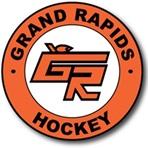 Grand Rapids High School - Bantam AA