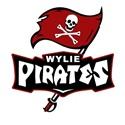 Wylie High School - Football 9th