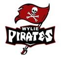 Wylie High School - Football Sub-Freshman