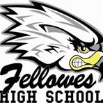 Fellowes HS - Boys' Varsity Basketball