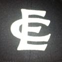 Clovis East High School - Clovis East Varsity Wrestling