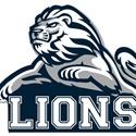 Largo High School - Boys Varsity Football