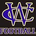 Winston County High School - Varsity Football