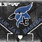 Junction City High School - Boys Varsity Baseball