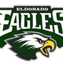 Eldorado High School - Boys Varsity Football