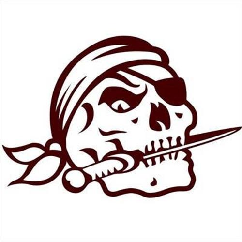 Braden River High School - Braden River Varsity Football