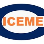Columbus Icemen - Columbus Icemen