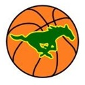 Nixon High School - Nixon Boys' Varsity Basketball