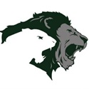 Pitman High School - Freshmen Football