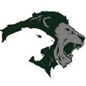 Pitman High School - JV Football
