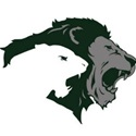 Pitman High School - Varsity Football