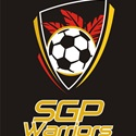 South Grand Prairie High School - SGP Men's Soccer