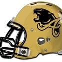 Abbott High School - Boys Varsity Football
