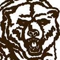 Waynedale High School - Waynedale Boys' Varsity Basketball